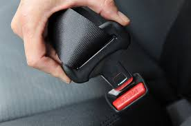 How A Seat Belt Can Jeopardize Your Personal Injury Case in Nashville, Tennessee