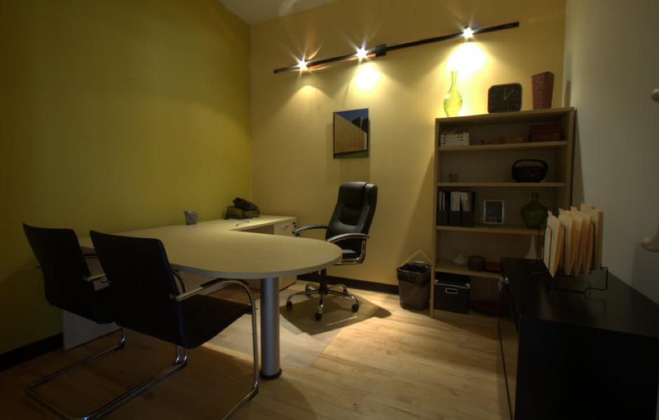 Office Space in Redlands CA