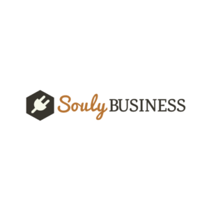 Souly Business Logo