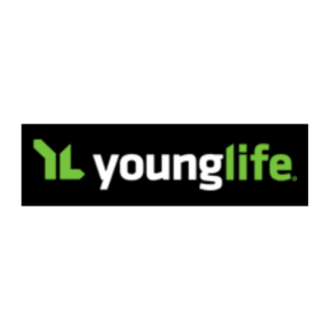 Young Life Logo (2)