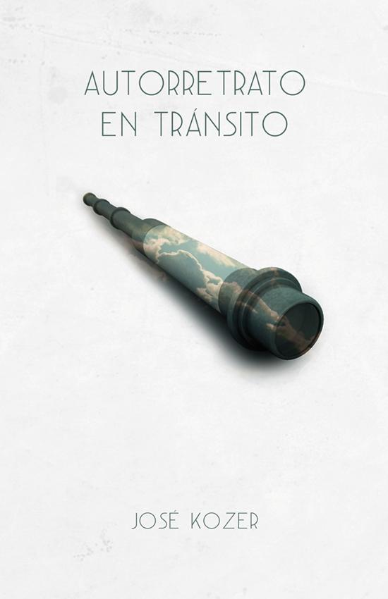 Autorretrato en tránsito / Catafixia Editorial