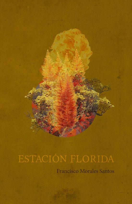 Estación florida / Catafixia Editorial