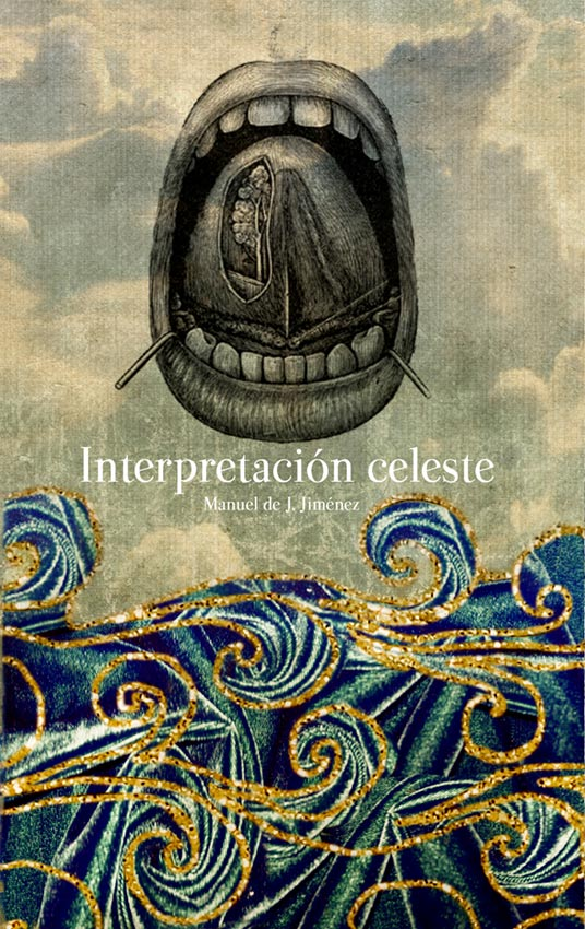Interpretacion celeste / Catafixia Editorial