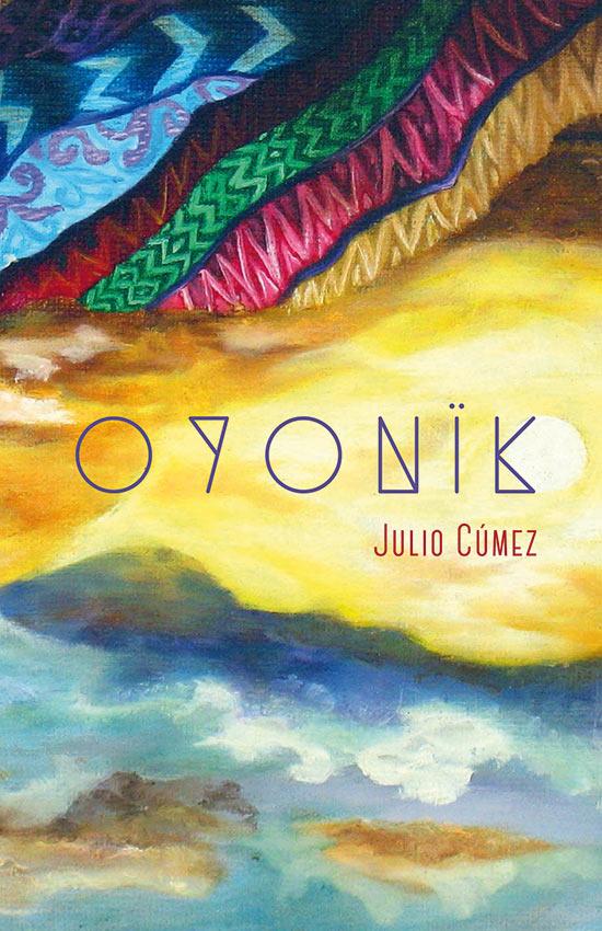 Oyonik / Catafixia Editorial