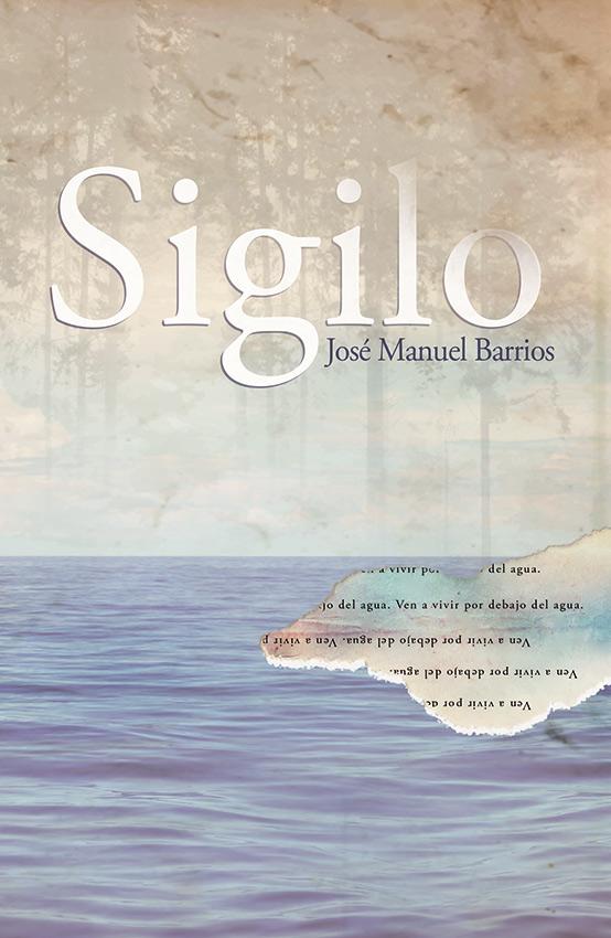 Sigilo / Catafixia Editorial