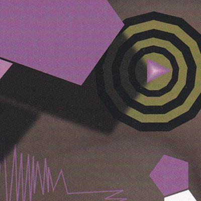 Astro degenerado en lumbre / Catafixia Editorial