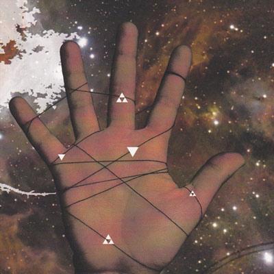 Poetas astronautas / Catafixia Editorial
