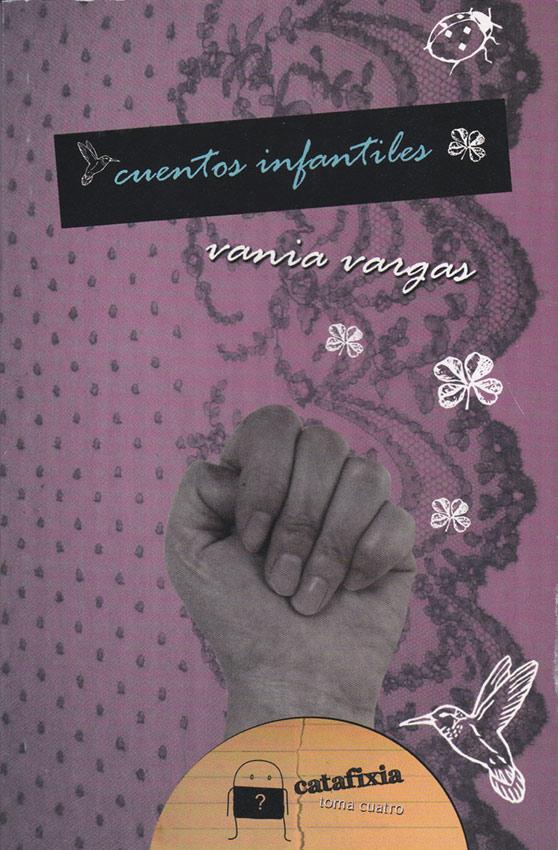 Cuentos infantiles / Catafixia Editorial