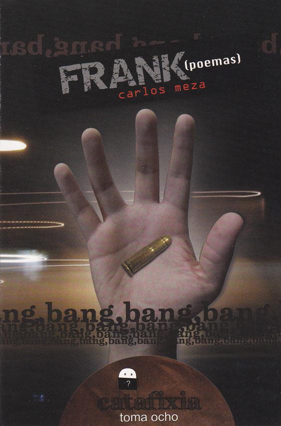 Frank / Catafixia Editorial