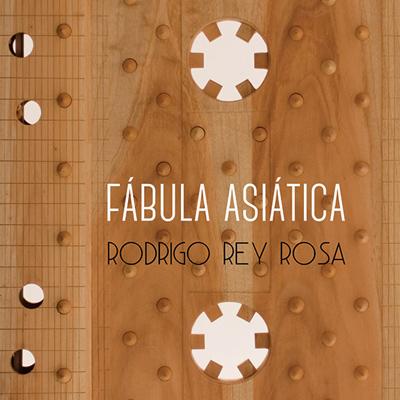 Rey Rosa Peq / Catafixia