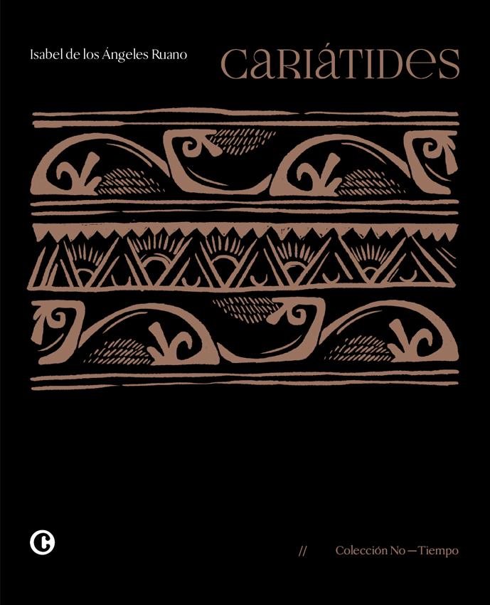 Cariátides / Catafixia