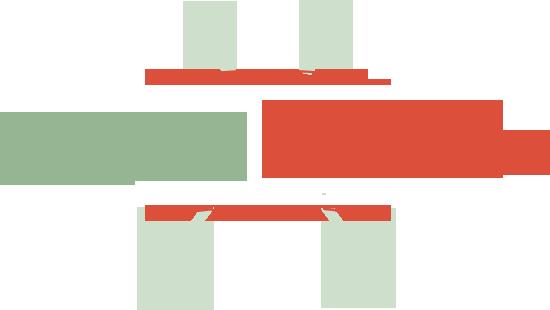 MFAD Creations