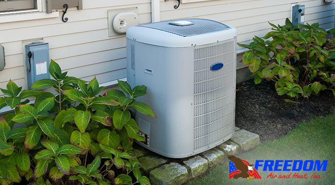 ways to improve your ac efficiency