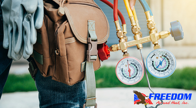 HVAC Maintenance Can Save You Money