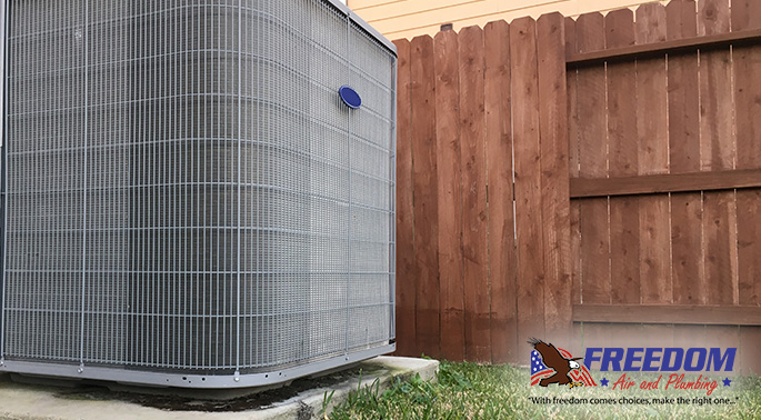 hvac upgrades for the new year