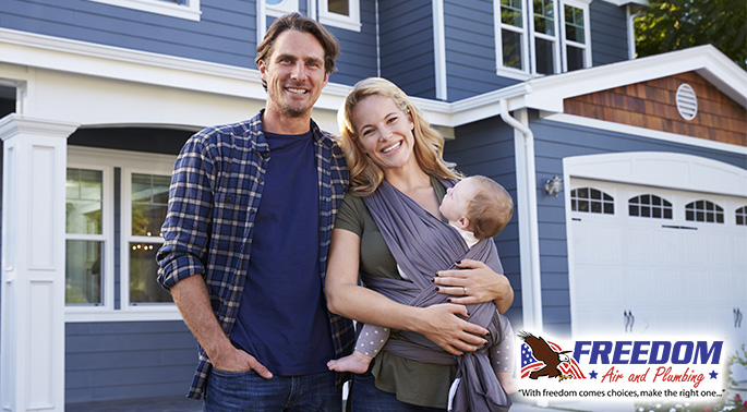 homeowner resolutions
