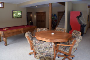 Game Room #1