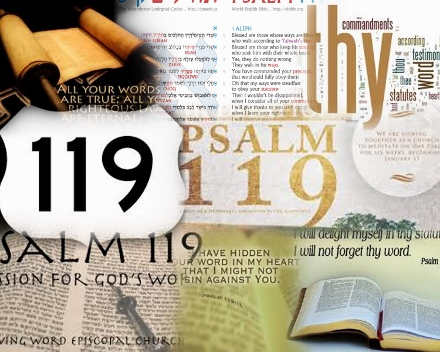 Psalm119 Collage (440x352)