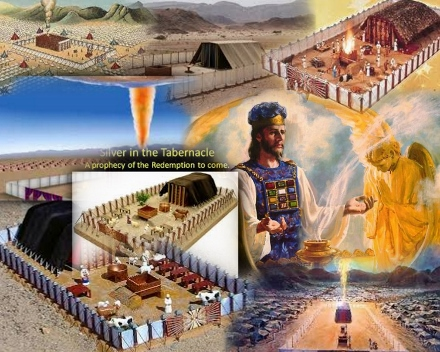 tabernacle Collage (440x352)