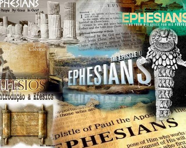 ephesians5 Collage (640x512)