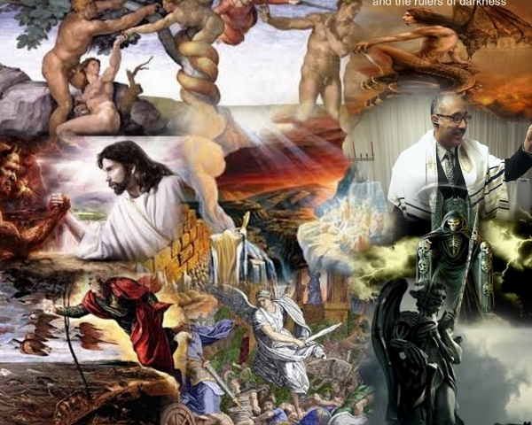 principalities-collage-600x480