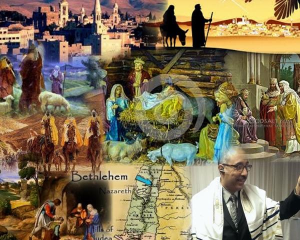 bethlehem-collage-600x480
