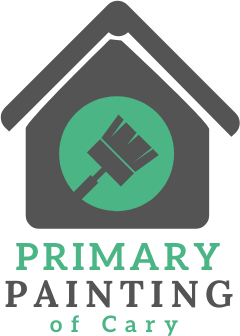 Primary Painting Logo 2020 no info