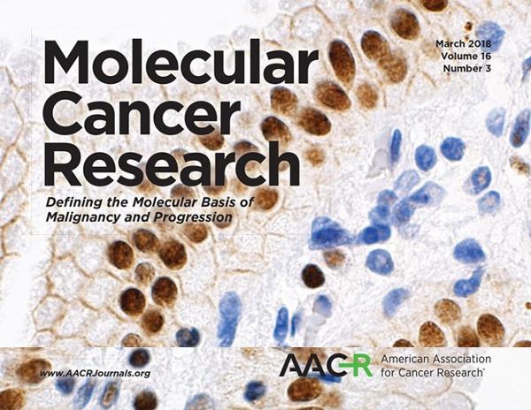 news-molecular-cancer-research-032018
