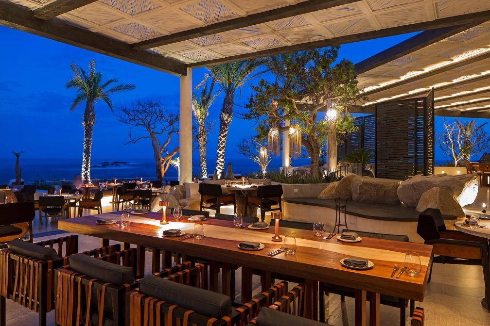 fine-dining-cabo-mexico