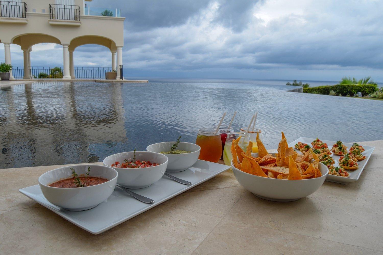 fine-dining-restaurants-los-cabos-mexico