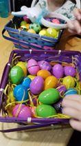 Egg My Yard 2020