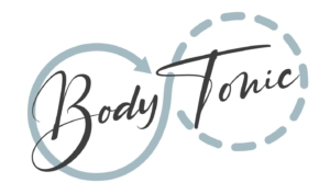 BodyTonic Massage Therapies