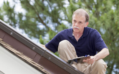 Annual inspections prepare your home & business for winter. And WINTER IS COMING!