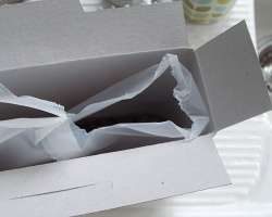 plastic-cereal-bag