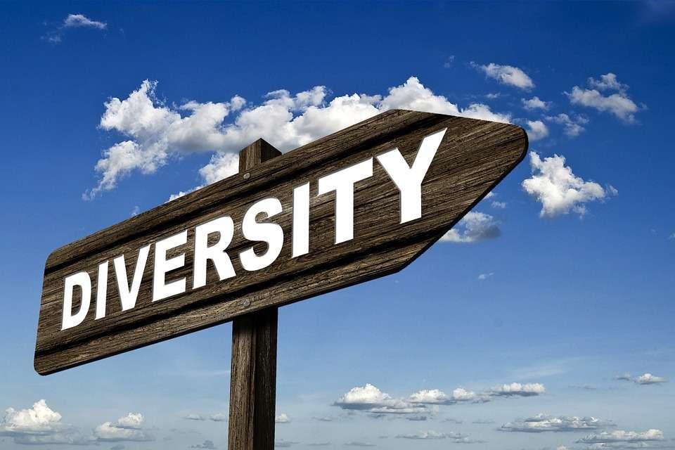 diversity-sign
