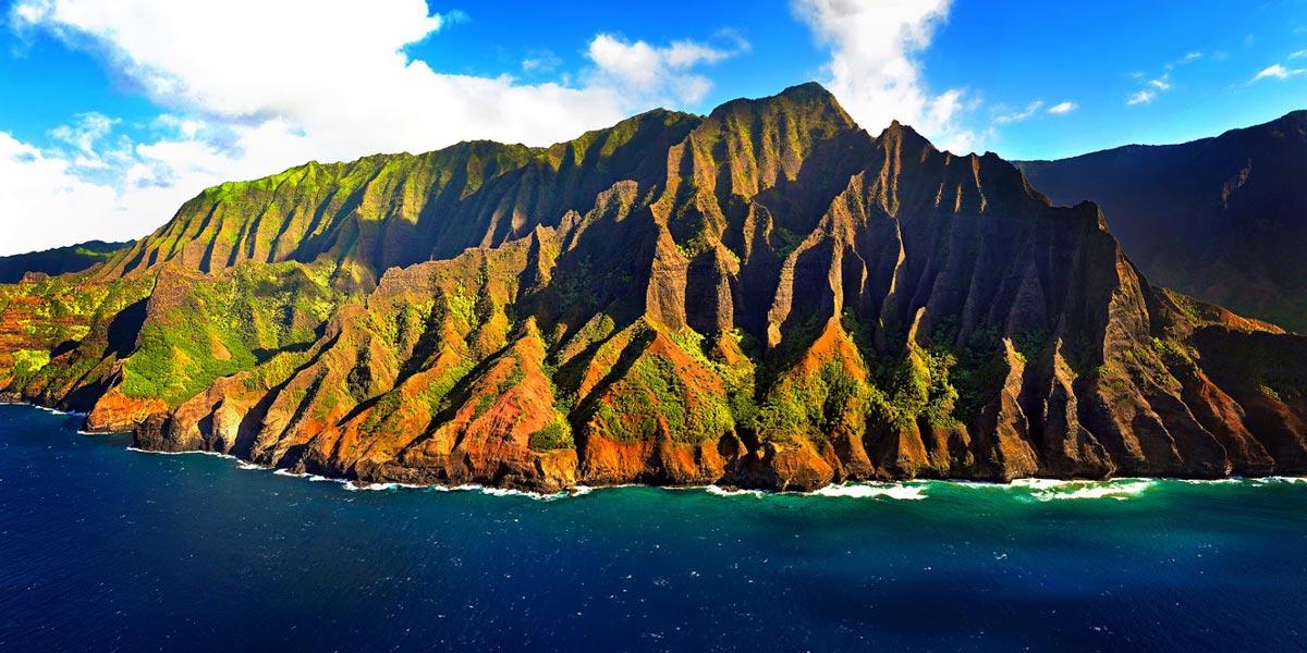 na-pali-coast-hawaii