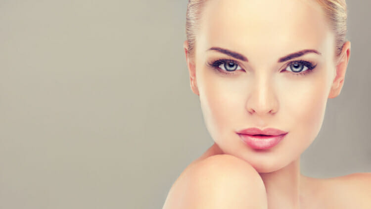 Facial Plastic Surgery New Orleans