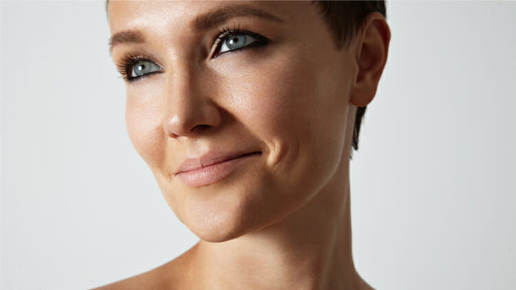 Non-Surgical Facial Treatments - New Orleans