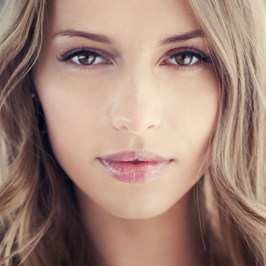Lip Augmentation / Lip Injections in New Orleans