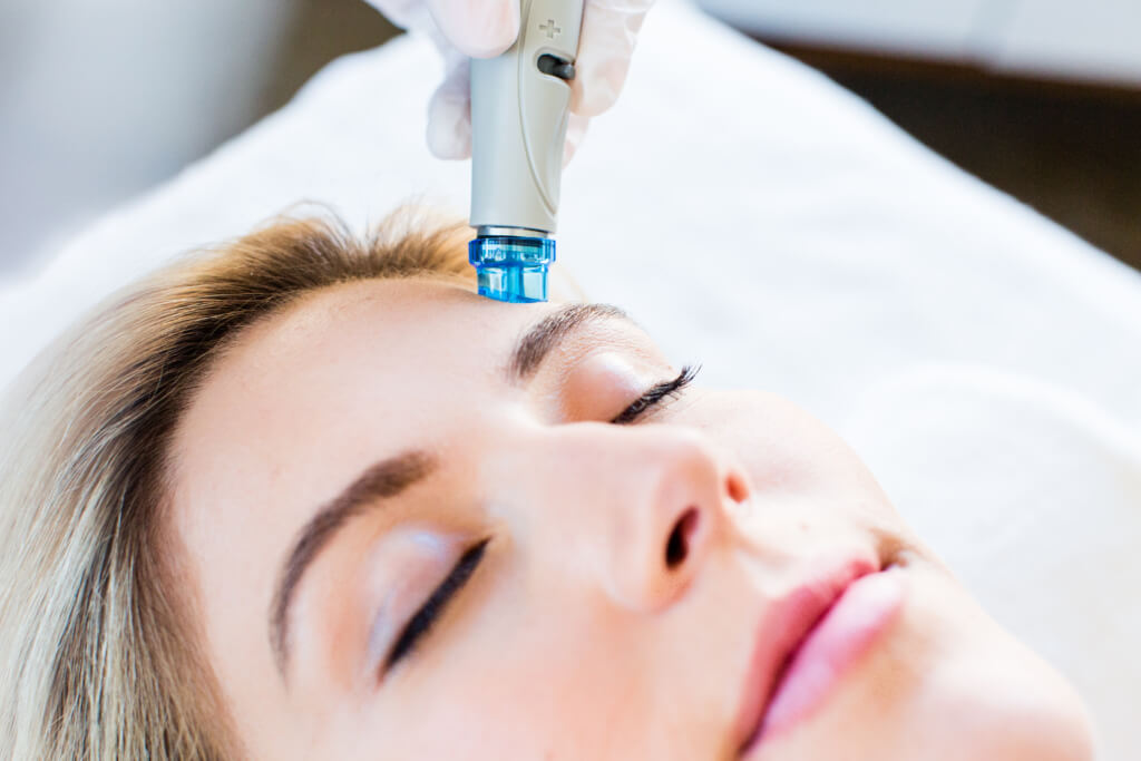 Hydrafacial-treatment-Metairie