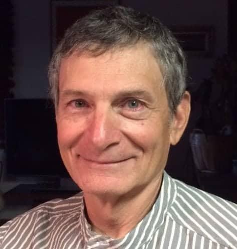 Alan Kempner
