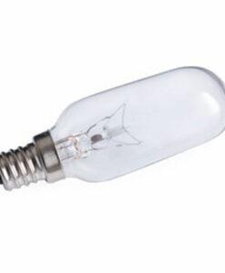 Replacement Bulb NP6 for Himalayan Salt Lamp