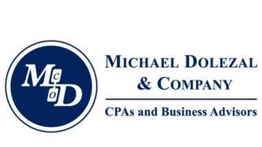 Michael Dolezal & CO, CPAs & Business Advisors