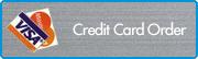Credit Card Order