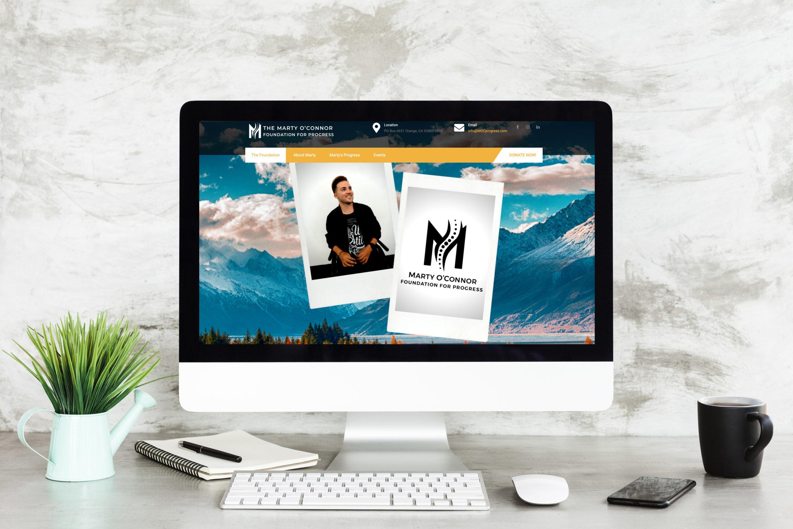 Web Design 1