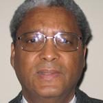 dr michael alexander
