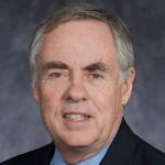 Ambassador Anthony Quainton