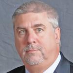 Rick Newman
