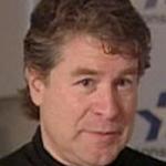 Harvey Rosenfeld