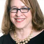 Joanne Doroshow